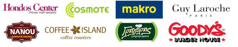 all_logos_customers