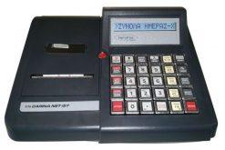 Info carina net i57 ταμειακή μηχανή αυξημένων δυνατοτήτων