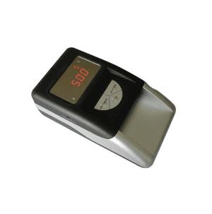 Ανιχνευτής πλαστών χαρτονομισμάτων ic 2180 – 2190