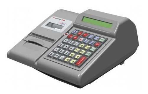 Info carina net plus ταμειακή μηχανή αξιόπιστη