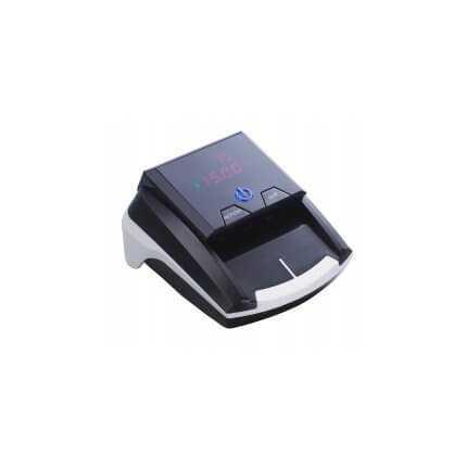 Ανιχνευτής πλαστών χαρτονομισμάτων admate dp-2258LEDVB