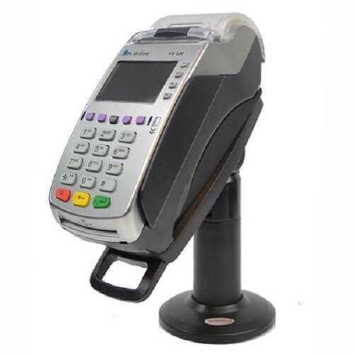Βάση για μηχάνημα pos πιστωτικής κάρτας verifon vx520