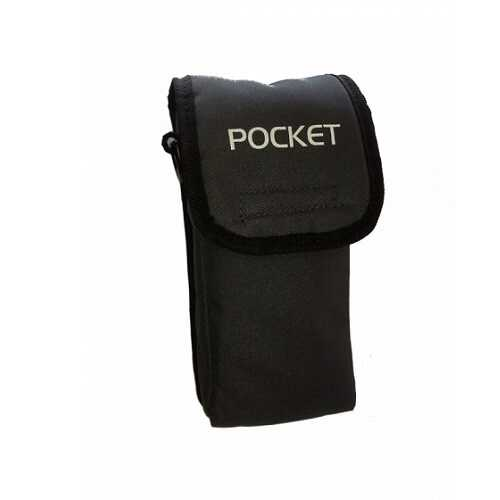citizen_pocket
