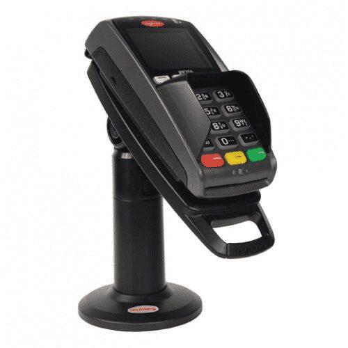 Βάση για μηχάνημα pos πιστωτικής κάρτας ingenico ict250/220